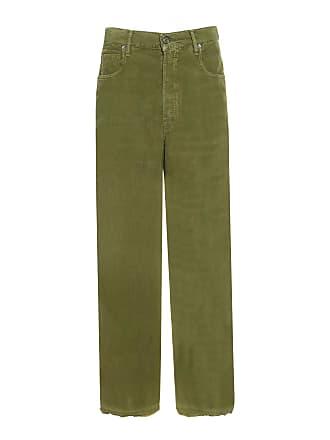 00e0c213b Vêtements Golden Goose pour Femmes - Soldes : jusqu''à −73% | Stylight