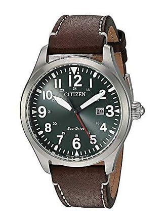 Citizen Accessories Sale Up To 51 Stylight
