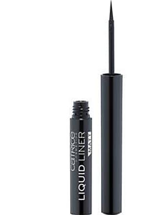 Catrice Augen Eyeliner & Kajal Liquid Liner Nr. 010 Dating Joe Black 1,70 ml