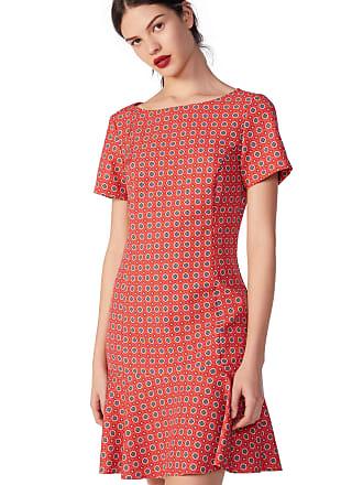 c02280458 Vestidos De Verão  Compre 427 marcas com até −68%