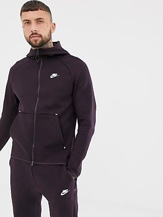 Giubbotti Con Cappuccio Nike: Acquista fino a −51% | Stylight