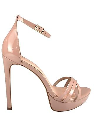 c613760ee1 Sandálias De Salto  Compre 225 marcas com até −70%