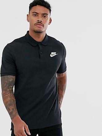 Polo Nike®: Acquista fino a −50% | Stylight