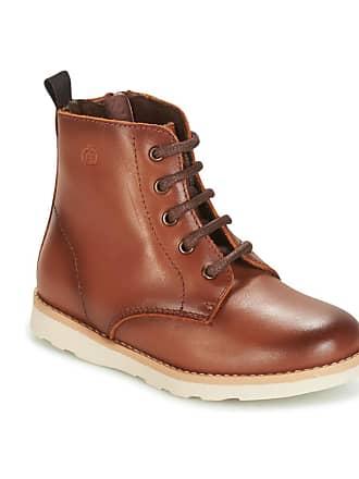 1dd23dd7cf8 Citrouille et Compagnie Boots HATINE van Citrouille et Compagnie