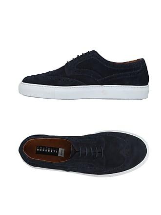 d48d5f50a9a189 Fratelli Rossetti CALZATURE - Sneakers & Tennis shoes basse