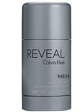 Calvin Klein Mens fragrances Reveal Men Deodorant Stick 75 g