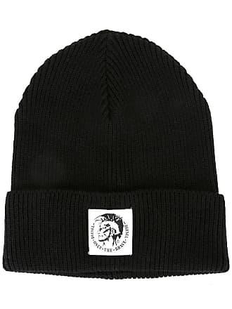 b9dfe16d0c280 Men's Diesel® Winter Hats − Shop now up to −50% | Stylight