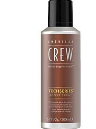 American Crew Styling Tech Series Boost Spray 200 ml