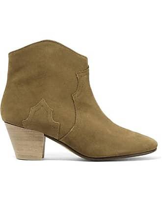Chaussures Isabel Marant®   Achetez jusqu à −50%   Stylight fdf283c7bd26