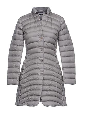 Abbigliamento Jan Mayen®  Acquista fino a −70%  7906bd8d3656