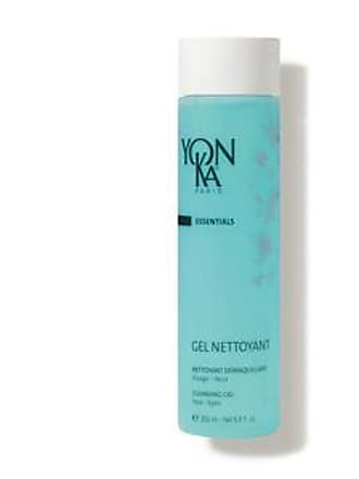 Yon-Ka Gel Nettoyant Cleansing Gel