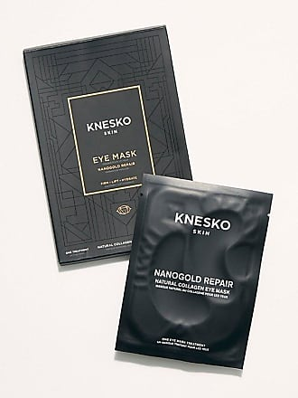 Free People Knesko Collagen Single Eye Patches by Free People