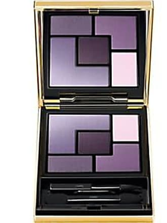 Yves Saint Laurent Beauty Womens Couture Palette - 5 Surrealiste