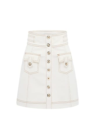 15654aa2fa Alice McCall® Skirts − Sale: up to −40% | Stylight