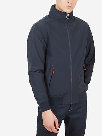 Vêtements Timberland pour Hommes : 379 articles | Stylight