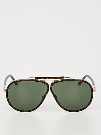 Tom Ford CEDRIC Sunglasses size Unica