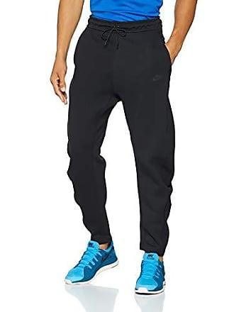 Pantalons De Sport Nike®   Achetez jusqu  à −50%  7c28aada802
