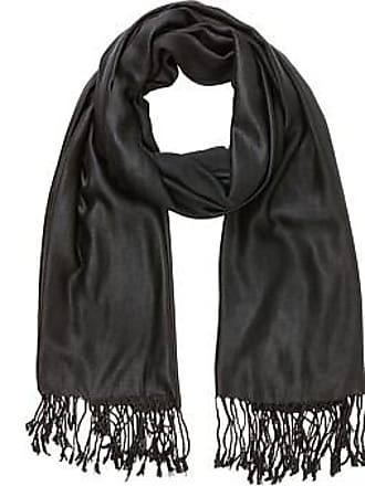a3389b18fa29 Scarves for Women  Shop up to −55%