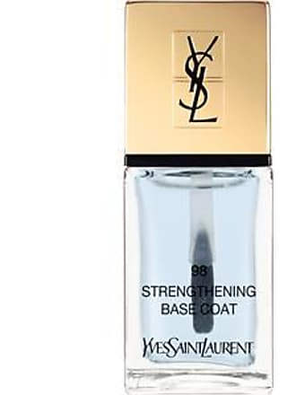 Saint Laurent Nails La Lacque Couture Strengthening Base Coat No. 98 10 ml