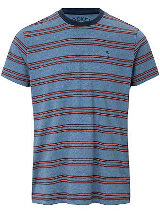 Jockey Sommarpyjamas från Jockey blå fef3f0535ac76