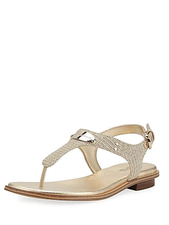 66b808fb80ff0d Michael Kors® Strappy Sandals  Must-Haves on Sale up to −50%