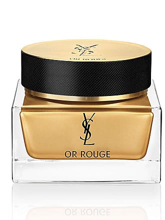Yves Saint Laurent Beauty OR ROUGE CR & 200ME
