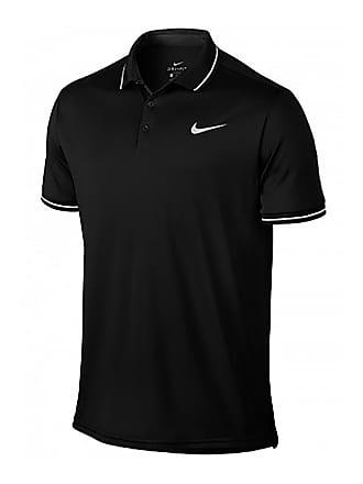 fce307a1483998 Magliette Nike®  Acquista fino a −50%
