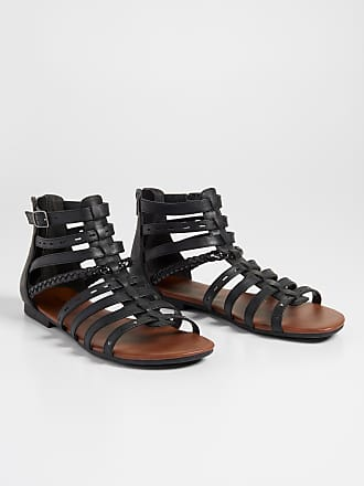 1162d06dfb8 Gladiator Sandals  Shop 159 Brands up to −74%
