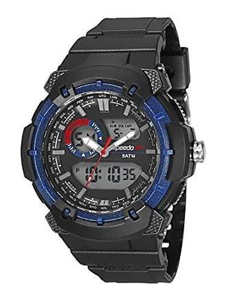Speedo Relógio Speedo Masculino 81184g0evnp2