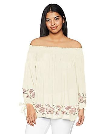 2a9bfb9abc2fc Amazon Off-The-Shoulder Blouses  Browse 706 Products at USD  12.33+ ...
