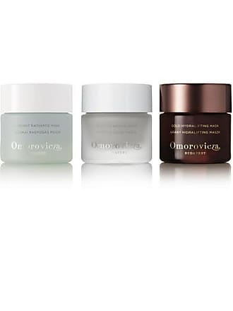 Omorovicza Mask Ritual Set - Colorless