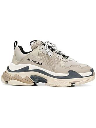 e4d0b6e79f0b Women s Balenciaga® Sneakers  Now up to −35%