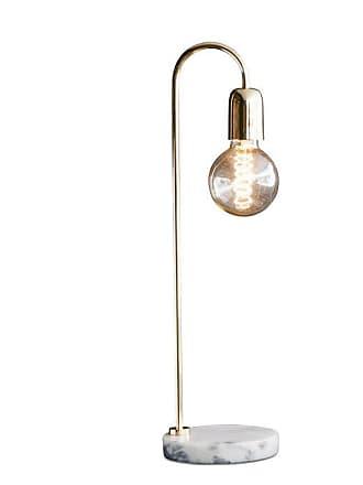 PIB Ora nordic style table lamp