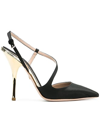 ee5bf8fe9 Giambattista Valli® Shoes − Sale  up to −60%