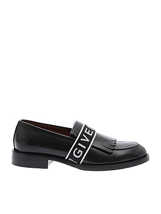 8ef67e9197982 Givenchy® Slip-On Shoes − Sale  up to −50%