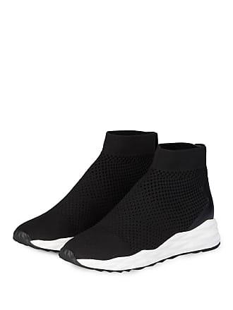 499414acf19 Ash® Sneaker für Damen  Jetzt bis zu −48%