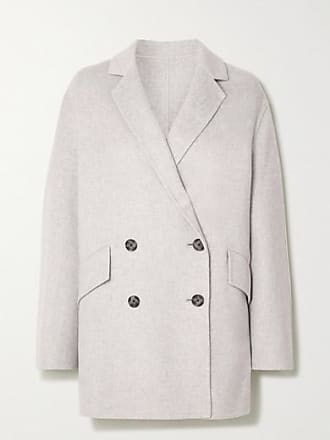 Coats Saleup to − −70Stylight Joseph® 92YeEDWIH