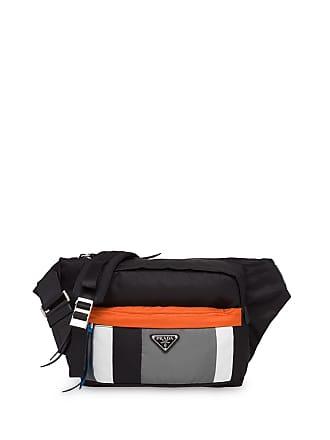 30208b1002605d Prada® Messenger Bags − Sale: up to −58%   Stylight