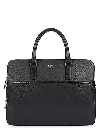 2deab02b8 HUGO BOSS Bags for Men: 182 Items | Stylight