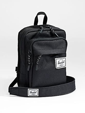 Herschel® Handbags  Must-Haves on Sale up to −50%  dd3144ab01e57