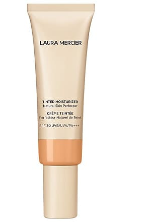 Laura Mercier Nr. 2C2 - Blush Foundation 50ml