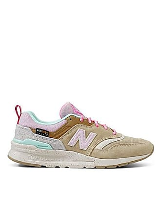 bbdf1121d9c21 New Balance Summer Shoes for Women − Sale: up to −45% | Stylight