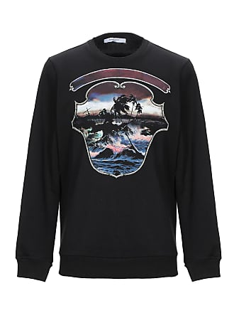 3b3a3b3376c Pulls pour Hommes Givenchy®