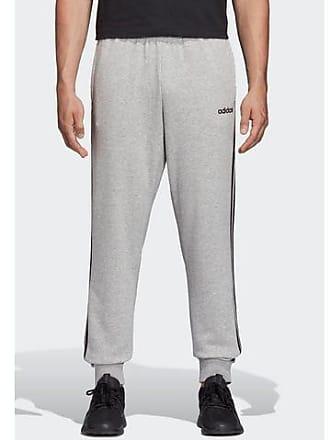 e0a3d390839 adidas Performance adidas joggingbroek »E 2STRIPES T PANT FT«