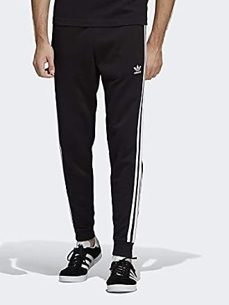 Men's adidas® Pants ? Shop now up to ?60% | Stylight