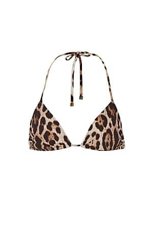 03c607a0c8 Dolce & Gabbana® Swimwear − Sale: up to −70% | Stylight