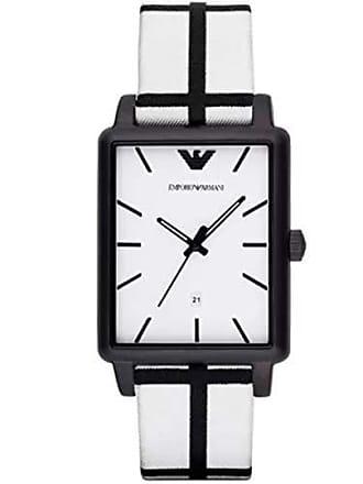 Emporio Armani Relógio Empório Armani - AR1856/8BN