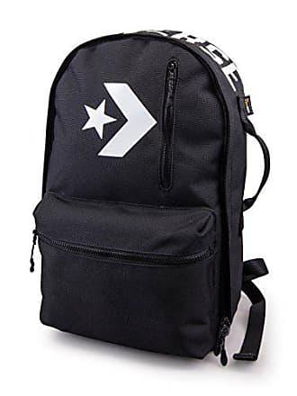 687c99723c5d Converse Taschen für Herren  48+ Produkte bis zu −40%