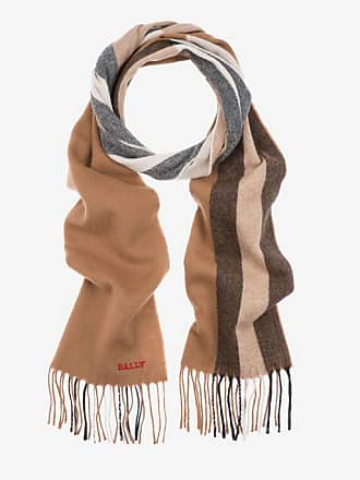 acdea5424 Brown Scarves: Shop up to −50% | Stylight