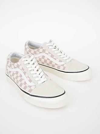 Vans Checked ERA DECON Sneakers size 42,5